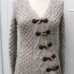 Tuto de tricot