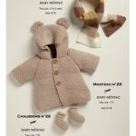Catalogue tricot gratuit
