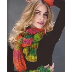 charpe laine femme tricot laine et tricot. Black Bedroom Furniture Sets. Home Design Ideas