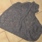 Cheche tricot modele