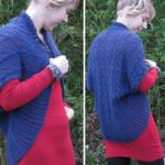 Patrons tricots gratuits francais