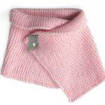 Tuto pour tricoter