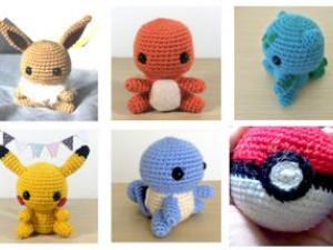Tuto crochet laine et tricot - Tuto tricot debutant gratuit ...