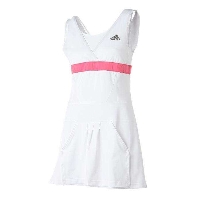 c8d0dd53c6b Vetement de tennis - Laine et tricot